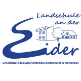 Landschule an der Eider